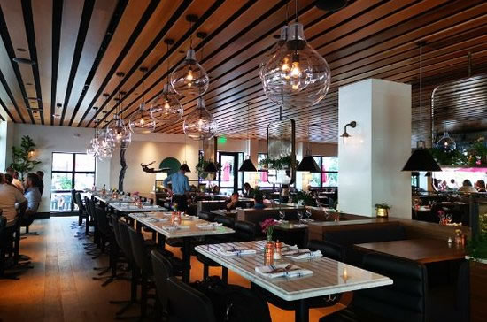 air-conditioning services for restaurant miami