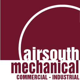 Air South Mechanical